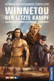 Winnetou: The Last Fight