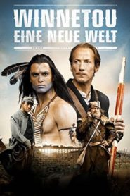 Winnetou: A New World
