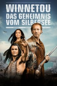 Winnetou: The Secret of the Silver Lake