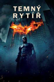 Batman: Temný rytíř