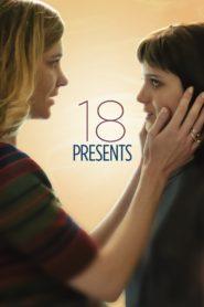 18 Presents
