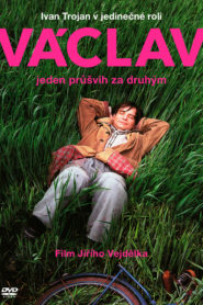 Vaclav