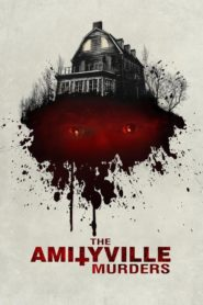 Amityville: Počátek