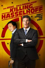 Hasselhoff musí zemřít