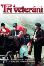 The Three Veterans