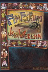Jan Werich's Fimfarum