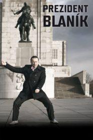 President Blaník