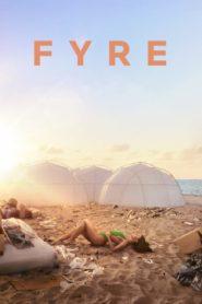 Fyre: Největší večírek, co nikdy nebyl