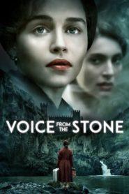 Hlas z kamene