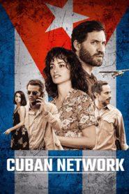 Kubánská spojka