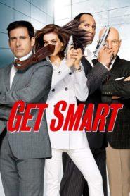 Dostaňte agenta Smarta