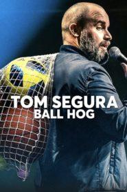 Tom Segura: Sólový hráč