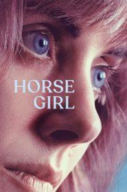 Holka od koní