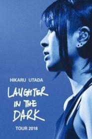 Hikaru Utada: Laughter in the Dark Tour 2018