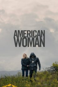 Americká žena