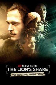 ReMastered: Lví podíl