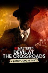 ReMastered: Ďábel na rozcestí