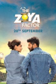 Faktor Zoya