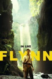 Dobrodruh Flynn