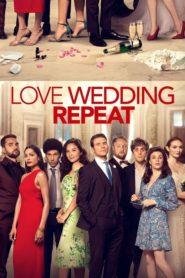 Láska, svatba, zas a znova