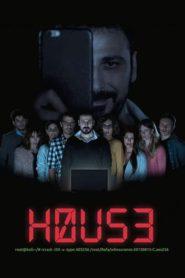H0us3