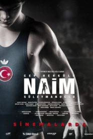 The Pocket Hercules Naim Süleymanoğlu