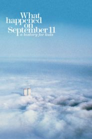 What Happened on September 11