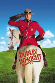 Drsňák Dudley