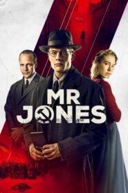 Pan Jones