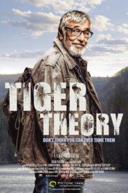 Tiger Theory
