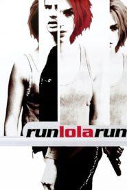 Lola běží o život