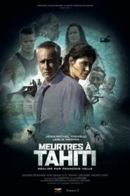 Murders in Tahiti