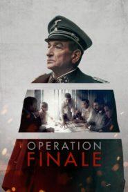 Eichmann: Strůjce konečného řešení