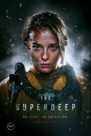 The Superdeep
