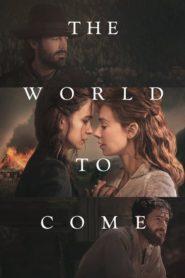 Svět, který na nás čeká
