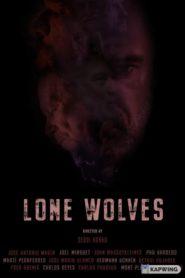 Osamělí vlci