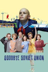 Sbohem SSSR