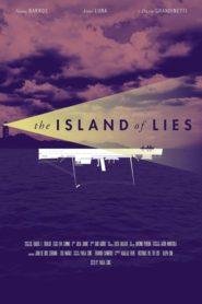 Ostrov lží