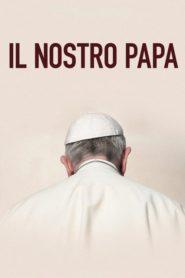 Náš papež