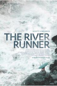The River Runner