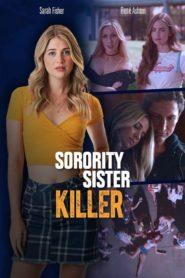 Sorority Sister Killer
