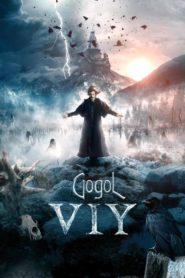 Gogol. Vij