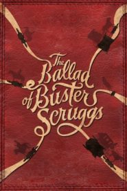 Balada o Busteru Scruggsovi