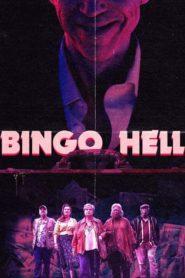 Pekelné bingo