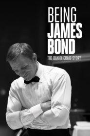 Být James Bond: Příběh Daniela Craiga