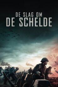 Bitva v ústí Šeldy